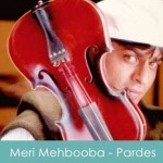 Meri Mehbooba Lyrics Pardes 1997
