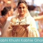 Kabhi Khushi Kabhie Gham Lyrics Kabhi Khushi Kabhie Gham