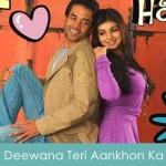 Deewana Teri Aankhon Ka Lyrics Kya Love Story Hai 2007