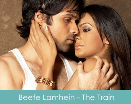 Beete Lamhein Hamein Jab Bhi Yaad Aaty Hain - Dailymotion