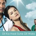 Dil Ka Haal Sune Dil Wala Lyrics Bombay To Bangkok 2008
