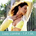 Lazy Lamhe Lyrics Thoda Pyaar Thoda Magic