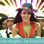 Hotty Naughty Lyrics De Dana Dan 2009