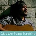 Give Me Some Sunshine Lyrics 3 Idiots