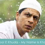 Noor E Khuda Lyrics My Name Is Khan 2010