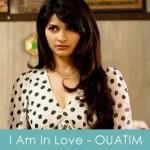 I Am In Love Lyrics-Once-Upon-A-Time-In-Mumbaai-2010
