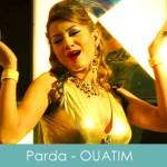 Parda Lyrics-Once-Upon-A-Time-In-Mumbaai-2010
