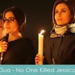 Dua Karo Lyrics No One Killed Jessica