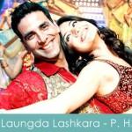 Laungda Lashkara Lyrics Patiala House