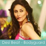 desi beat lyrics bodyguard