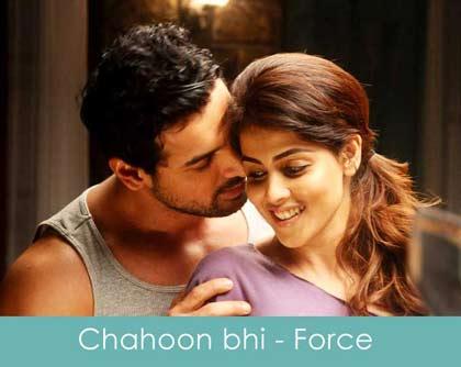 chahoon bhi toh kaise kahu song