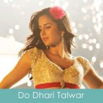 do dhari lyrics mere brother ki dulhan