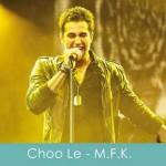choo le aasmaan lyrics mujhse fraandship karoge