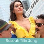 rascals title song lyrics