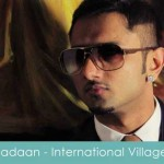 yaadan lyrics honey singh
