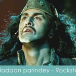 naadan parindey lyrics rockstar