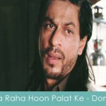 aa raha hoon don 2 lyrics