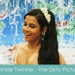 twinkle twinkle lyrics dirty picture