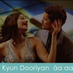 kyun dooriyan lyrics players