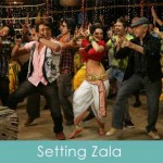 setting zala lyrics chaalis chaurasi