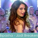 bipasha lyrics