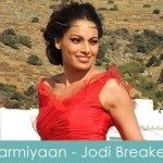 darmiyaan lyrics jodi breakers
