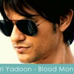 teri yaadon lyrics blood money