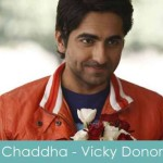 chaddha lyrics vicky donor