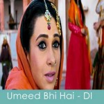 umeed bhi hai lyrics