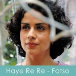 haaye re fatso lyrics