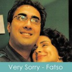 very sorry lyrics fatso