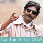 tain tain to to lyrics