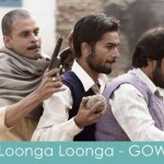 loonga loonga lyrics