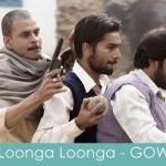 loonga loonga lyrics