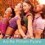 aa re pritam pyaare lyrics