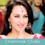 chammak challo lyrics
