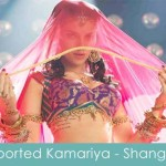 imported kamariya lyrics