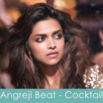 angrezi beat lyrics cocktail