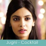 jugni lyrics cocktail