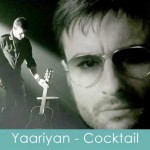yaariyaan lyrics cocktail