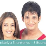 shankeriya shankeriya lyrics 3 bachelors