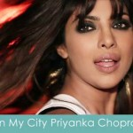in my city lyrics priyanka chopra
