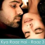 kya raaz hai lyrics - raaz 3