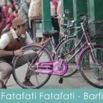 fatfaati fatfaati lyrics barfi