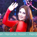 main heroine hoon lyrics