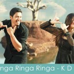 ringa ringa ringa lyrics