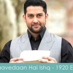 javedaan hai ishq lyrics