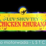 yo motorwada lyrics luv shuv tey chicken khurana