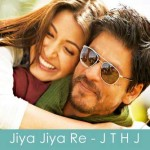 jiya jiya re lyrics anushka