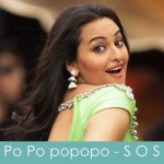 po po popopop lyrics son of sardar